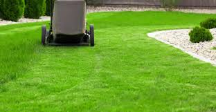 Landscaping Columbia Mo by Lawn Care Columbia Mo Chop Chop Landscaping Columbia Mo