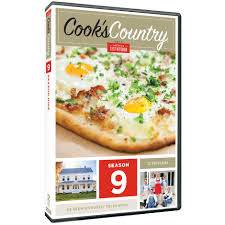 cook u0027s country season 9 dvd shop pbs org