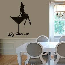 halloween wall stickers use removable wall decals take a look at these halloween wall