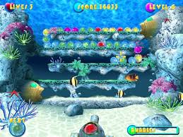 Aquascapes Game Play Online Snok Io Play Snok Io For Free On Io Games Https Www