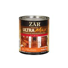 minwax 1 qt satin fast drying polyurethane 63010 the home depot
