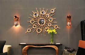 copper decor accents copper accents in your home decoration home and decoration