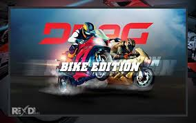 drag bike apk drag racing bike edition 2 0 1 apk mod android