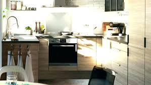 meuble cuisine four et plaque four encastrable plaque induction img with branchement