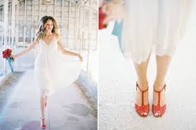 wedding shoes ideas bridal shoes and other interesting ideas for modern weddings