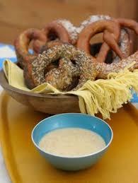 raspberry honey mustard pretzel dip clone of a pretzel dip raspberry honey mustard pretzel dip this