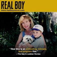 spread the word u2013 real boy