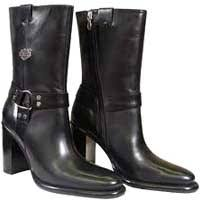 buy boots for cheap in india boots price india to buy boots inexpensively