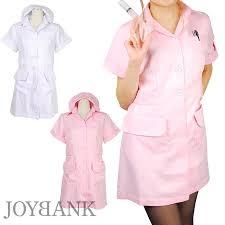 puick rakuten global market white angel nurse single