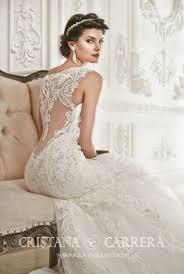 Wedding Dress Hire London Bridal Wear Prom Evening Gown Buy And Hire Bridal Allure