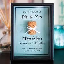 Wedding Wishes Keepsake Shadow Box 25 Ways To Preserve Your Wedding Memories Champagne Toast