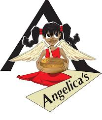 Angelica Home E Country Shop Online by Angelica U0027s Bakery