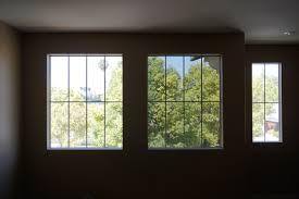 window film heat reduction home window tinting for glare and heat reduction elite window
