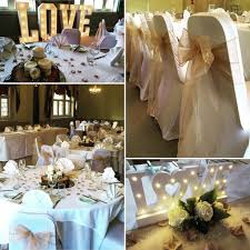 wedding chair covers event fantastic wedding chair covers event fantastic