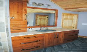 old world bathroom vanities white bathroom vanities hgtv