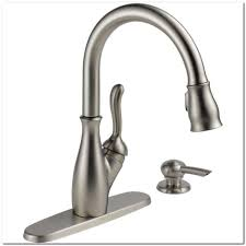 delta kitchen faucet installation awesome kitchen faucet installation kit kitchen faucet