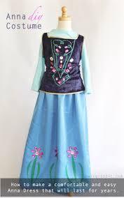 54 best elsa anna diy costumes images on pinterest diy costumes