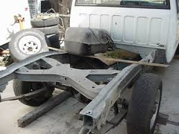 Jeep Bed Frame Look What I Found No That U0027s Not A Jeep Cherokee Wrong Tribe