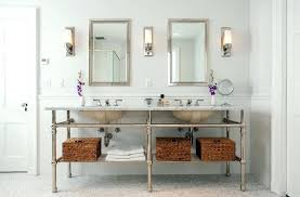 bathroom vanity lights ideas vanity lights in bathroom soft4it com