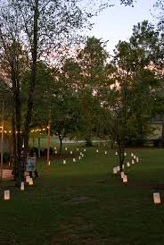 paper bag luminaries halloween best 25 paper bag lanterns ideas on pinterest outdoor homemade