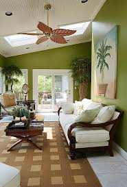 Tropical Living Room Decorating Ideas Living Room Sala Tropical Design Living Room Decorating Ideas