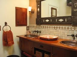 Mexican Tile Bathroom Designs 15 Best Ideas For The House Images On Pinterest Bathroom Ideas