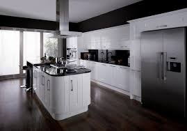 cuisine toute equipee avec electromenager frais de cuisine complete avec electromenager conforama schème