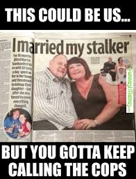 Memes About Stalkers - hahahaha hilarious pinterest funny memes memes and funny things