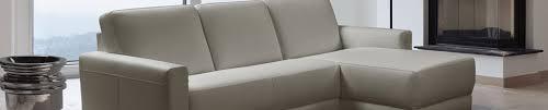 choisir un canap comment choisir un canapé confortable guide complet