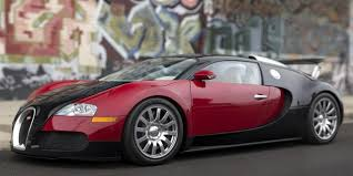 bugatti supercar bbc autos for sale a most singular bugatti veyron 16 4