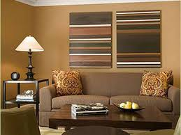 painting my home interior design ideas 54 best paint color home interior photo in home