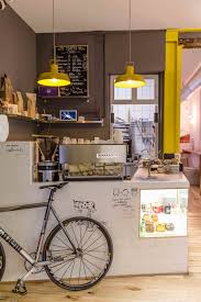 Coffee Shop Powder Room Best Specialty Coffee Shops In Madrid U2014 The Way To Coffee