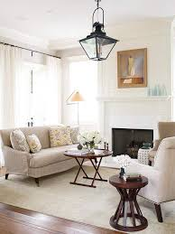 decorating lessons best lighting for any room