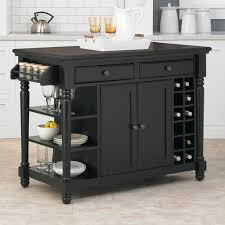 powell pennfield kitchen island counter stool powell pennfield kitchen island hayneedle