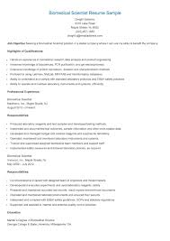 solidworks drafter sample resume admissions counselor drafter
