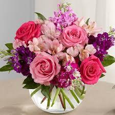 Dog Flower Arrangement Bristol Florist Flower Delivery By Fink Flowers U0026 Gifts