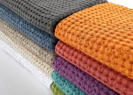 Waffle Weave Kitchen Towels by Waffle Weave Towel Patterns Patterns Kid