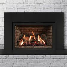 how much does it cost to run a gas fireplace binhminh decoration