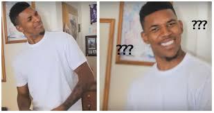 Confused Man Meme - confused black man blank template imgflip