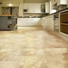 click laminate flooring select surfaces click laminate flooring