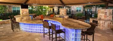 Hotels In San Antonio With Kitchen Villas In Westover Hills Apartments In San Antonio Tx