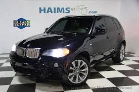 2009 bmw x5 xdrive48i 2009 used bmw x5 xdrive48i m package at haims motors serving fort