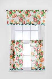 Vintage Kitchen Curtains by 14 Best For Vintage Kitchens Images On Pinterest Vintage Kitchen