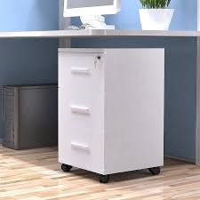 where to buy filing cabinets cheap high quality cheap office furniture office 3 drawers cabinet modern