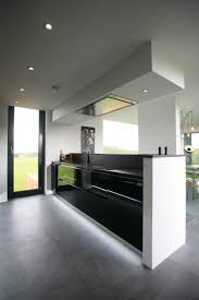 grand designs kitchen stormer designs belfast a kitchen for a grand designs home