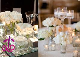 location vase mariage vases bougeoirs ab evenements