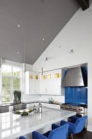 Pendant Track Lighting For Kitchen Pendant Track Lighting Kitchen Contemporary With Stainless