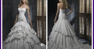 robe de mariã e bohã me court wedding dresses 18 images australia formal evening dress