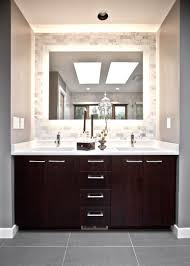100 bathroom vanity ideas small bathrooms 25 farmhouse unusual