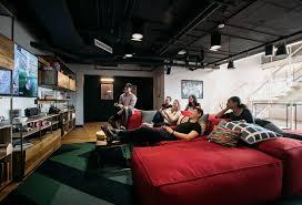 100 home expo design center locations flooring tiles home